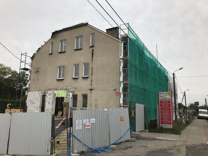 http://www.grodziczno.pl/asp/pliki/download/20191009-termo3.jpg