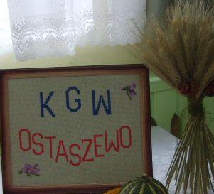 - 201004-kgw-1.jpg