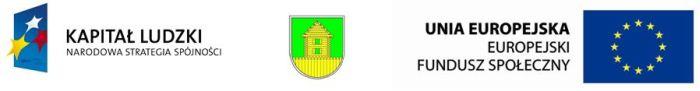 - 20110527-ddwkb-logo.jpg