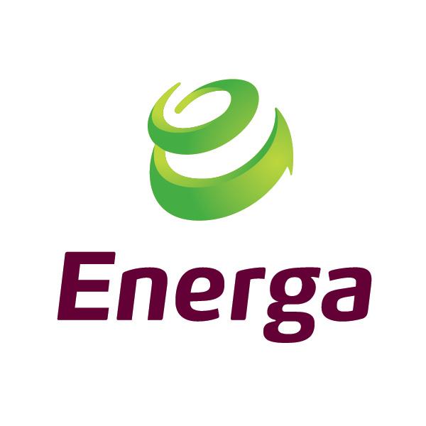 PRZERWA WDOSTAWIE ENERGII ELEKTRYCZNEJ