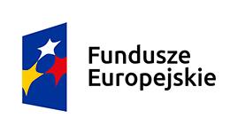 DYŻUR KONSULTANTÓW MOBILNEGO PUNKTU INFORMACYJNEGO FUNDUSZY EUROPEJSKICH