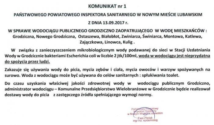 http://www.grodziczno.pl/asp/pliki/foto/20170913-k1.jpg