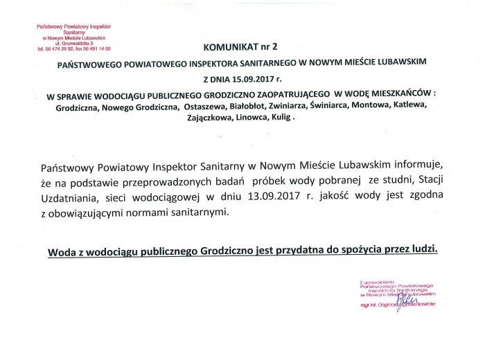 http://www.grodziczno.pl/asp/pliki/foto/20170915-komunikat_nr_2_z_dnia_15.09.2017r..jpg
